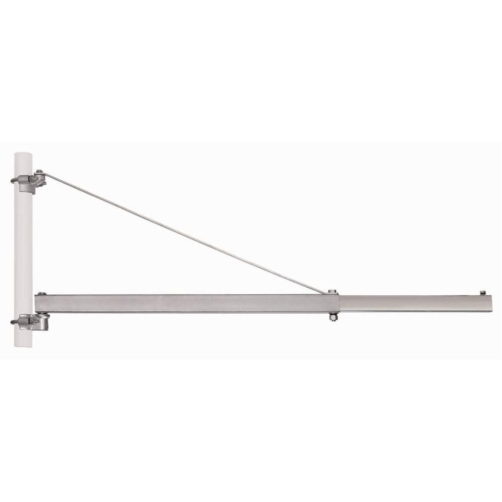 Einhell Schwenkarm für Seilzug | Maximallast 600 kg | SA 1200 | 2255398