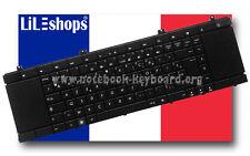 Clavier Français Original Pour Asus NX90S NX90J NX90JN NX90JQ NX90SN Série