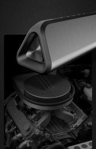 Mini pro Scooter Segway Ninebot Gokart Pro Engine Sound Bluetooth Speaker Mini