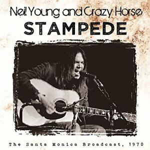 Neil-Young-and-Crazy-Horse-Stampede-CD