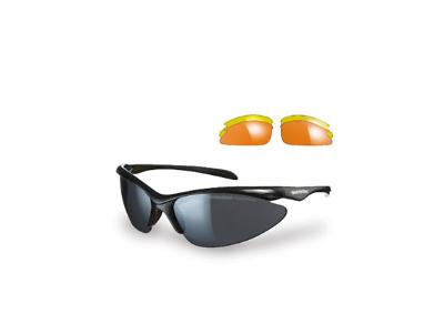 Utile Occhiali Da Sole Sunwise Sete (vari Colori)-mostra Il Titolo Originale Scelta Materiali