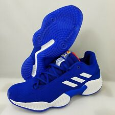 Size 9.5 - adidas Pro Bounce 2018 Low