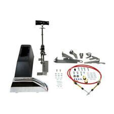Bampm 80681 Z Gate Automatic Shifter