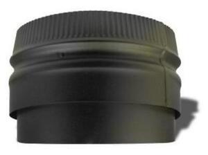 Selkirk-266249-Flush-Stove-Adapter-6-034