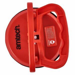 Dent-Puller-Remover-lechon-ventosa-pinza-Pad-Cristal-Metal-Levantador-30Kg