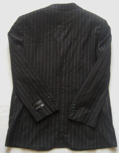da righe Di Giacca Venchy con grigie uomo Leonard 48 nero in PdxBOqxp