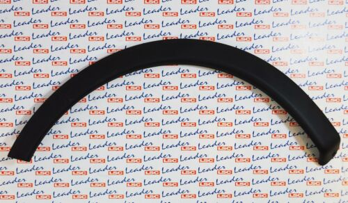 Genuine Vauxhall Corsa Combo Passage De Roue Moulage//Trim front LH-NOUVEAU 9227301