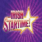 Irish Startime Various Artists Audio CD
