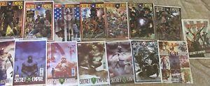 Marvel-Secret-Empire-0-10-Secret-Empire-Omega-Signed-By-Steve-McNiven