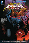 Batman and Robin Volume1: Born to Kill  TP (The New 52) by Peter J. Tomasi (Paperback, 2013)