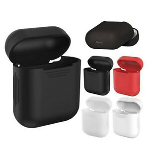 Apple-Air-Pods-Charging-Case-Earphones-Box-of-Portable-Silicone-Case-Cover-cool