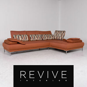 Willi-Schillig-Stoff-Sofa-Orange-Ecksofa-10039