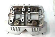 78 79 HONDA CB400 CB400T1 CB400T11 CM400 CM400T CYLINDER HEAD  12200-413-890