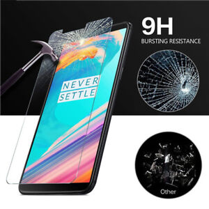 For-One-Plus-6-5T-5-0-26mm-Coverage-9H-3D-Tempered-Glass-Film-Screen-Protector