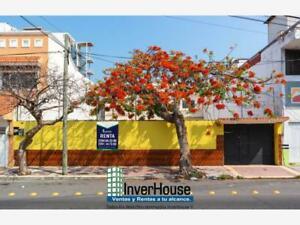 Casa en Renta en RENTA en Fracc. Flores Magon.