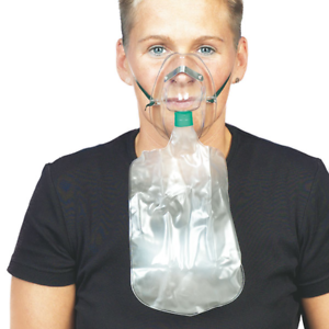 DCT-Hyperventilationsbeutel-mit-Rueckatembeutel-N1-012-Hyperventilationsmaske