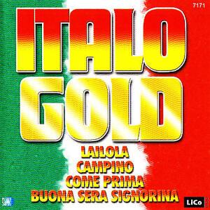 ADRIANO-CELENTANO-034-Buona-Sera-Signorina-034-ITALO-GOLD-Neu-amp-OVP