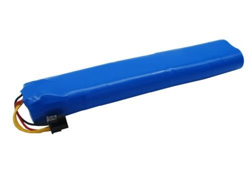 12.0V Battery for Neato Botvac D80 Botvac D85 945-0129 Premium Cell UK NEW