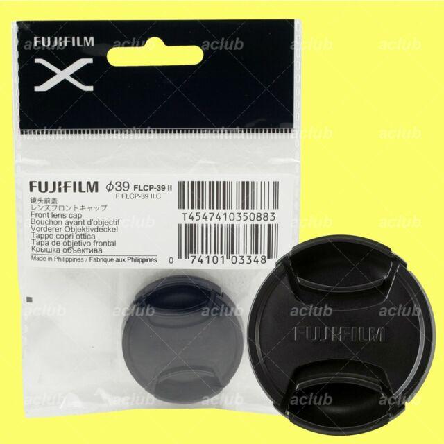 para Fuji Fujifilm finepix x100s Cámara acu Batería Acu