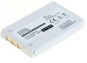 Li-Ion-Akku-fuer-Nokia-8850-Handy-Accu-Batterie-Battery-Neu