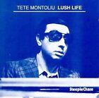 Lush Life by Tete Montoliu (CD, SteepleChase)
