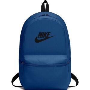 aterrizaje recepción Centro de niños  Backpack Nike BA5749 431 Heritage blue Rucksack Bag Sac a dos Zaino Mochila  | eBay