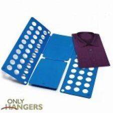 Only Hangers Shirt Folding Board