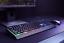miniatura 10 - Tastiera gaming illuminata LED DA GIOCO TRUST 12 tasti multimediale mac windows