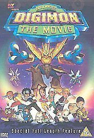 Digimon-The-Movie-2001-DVD-DVD-9RVG-The-Cheap-Fast-Free-Post