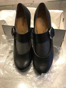 Mindy Gabour 7 Best Black Size Fitting 40 Bnib 5 xxrwRBv
