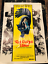 Cat-O-Nine-Tails-27x40-Movie-Poster thumbnail 1