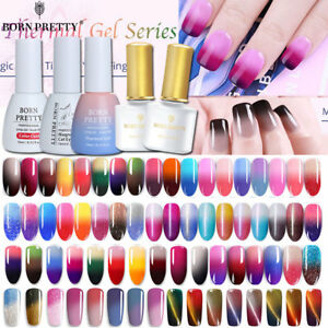 43colors-Thermal-Gel-Nail-Polish-Color-Changing-Soak-Off-Gel-Varnish-Born-Pretty