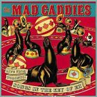 Live from Toronto: Songs in the Key of Eh by Mad Caddies (CD, Sep-2004, Fat Wreck Chords)