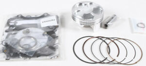 Wiseco-Top-Extremo-Piston-Juntas-Reconstruccion-Kit-77-00mm-Yamaha-YZ250F-14-1