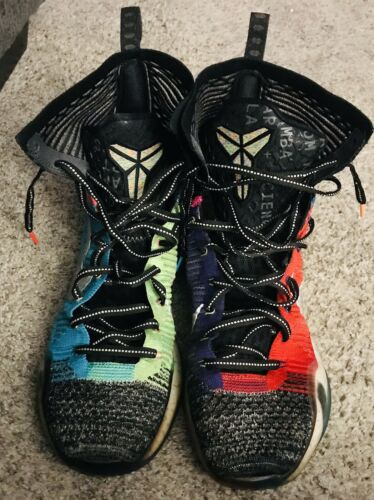 Kobe, Jordan, Nike, Retro,