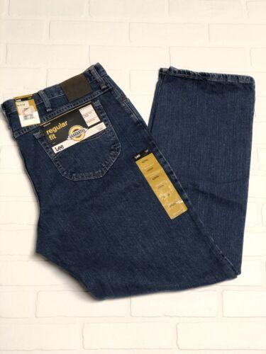 droite droite fonc 42x32 antique Coupe Lee Jeans coupe qzp88f
