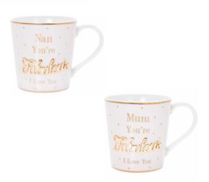 Mothers-Day-Gift-I-Love-You-Mug-World-039-s-Best-Mum-Gran-Nan-Birthday-Present-New