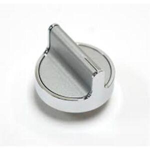 Range Knob Compatible with Whirlpool WPW10594481 W10594481 W10698166 ( CAV 5 )