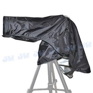 JJC-Professional-Rain-Cover-Case-For-Canon-EOS-Digital-SLR-Nikon-D-Series-Camera