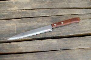 Vintage-Flint-Arrowhead-Vanadium-Knife