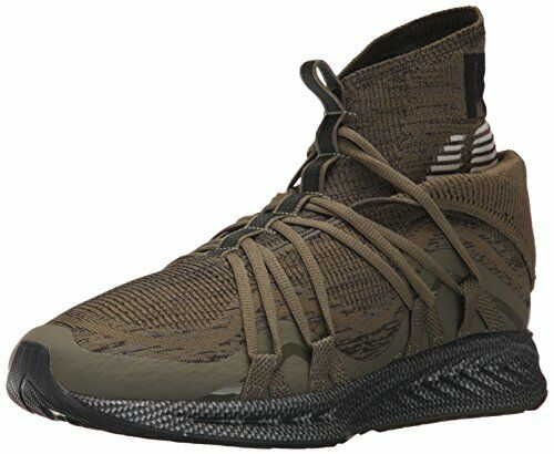 PUMA 18997803 hommes Ignite Evoknit Fold CF Sneaker- Choose SZ/Color.