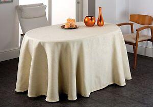 Falda para mesa camilla ovalada terciopelo ebay - Ropa de mesa camilla ...