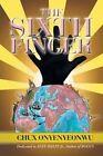 The Sixth Finger by Chux Onyenyeonwu (Paperback / softback, 2015)