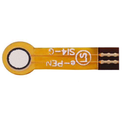 High Precise 0-200g Resistance-type Thin Film Pressure Sensor Force Sensor zg
