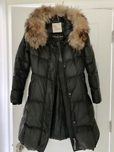 Moncler-Down-Long-Jacket-Coat-size-2