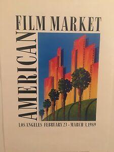 Poster-American-Film-Market-1989