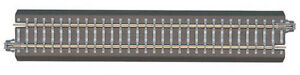 SH-Tillig-83701-Bettungsgleis-gerades-Gleis-166mm