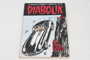 DIABOLIK-ORIGINALE-ASTORINA-N-19-ANNO-VII-FC-069