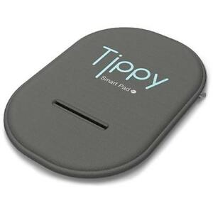 DIGICOM Tippy Cuscino per Seggiolino Bluetooth