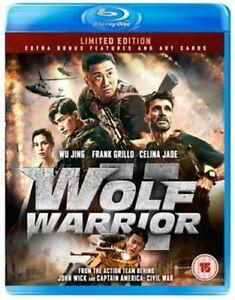 WOLF-WARRIOR-II-BLU-RAY-UK-NEW-BLURAY